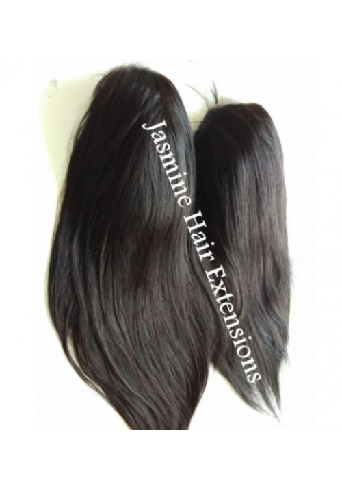 100% VIRGIN HAIR LACE HAIR STRAIGHT HAIR WIG