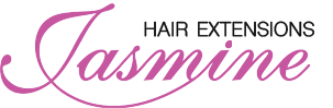 Jasmine Hair extensions
